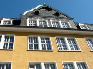 Schulhof_Image_4